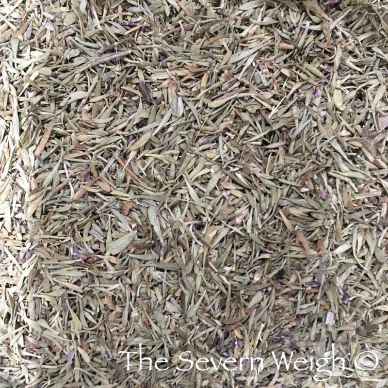 Thyme - Organic